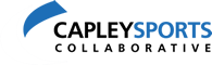 Capley Sports Collaborative